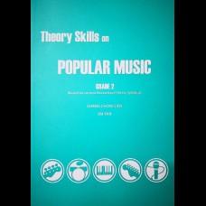 Theory Skill Grade 2